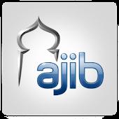 Islam : Actualités (AJIB)