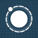 Orbitals icon