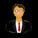 Asystent Prawnika icon