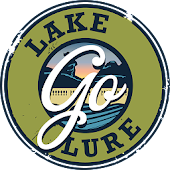 Go Lake Lure