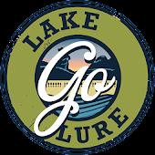 Go Lake Lure