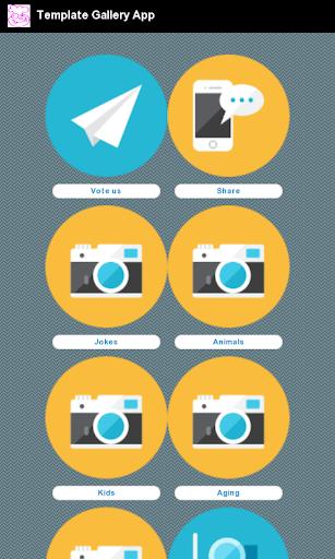 下載新版手機娛樂遊戲平台Funny Images Free app!錯過今天等下次