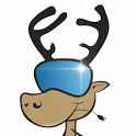 NordGlass icon