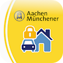 AachenMünchener Service logo