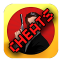 Guess the Character CHEATS ! icon