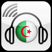 RADIO ALGERIE PRO