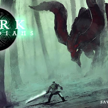 Dark Guardians v1.2 [Mod]