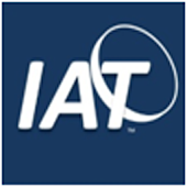 IAT Enterprise App