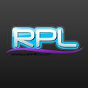 RPL99FM logo