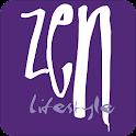 Zen Lifestyle icon