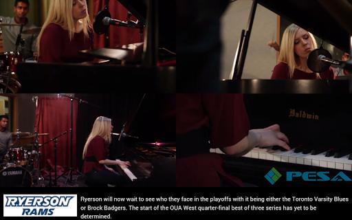 PESA Live|玩媒體與影片App免費|玩APPs