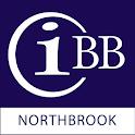 iBB Mobile @ Northbrook