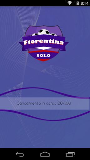 SoloFiorentina
