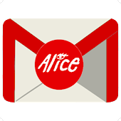 Alice Webmail