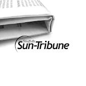 Stouffville Sun-Tribune