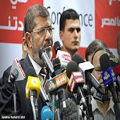 Egypt News Cover- Up