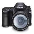 App Canon DSLR Browser APK for Windows Phone