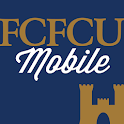 First Castle FCU icon