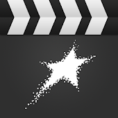 Film Walks