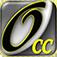 Outten County logo