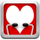 Heart Sounds (+ Lung Sounds) icon