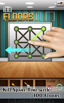 100 Floors™ - Can You Escape?