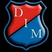3D Independiente Medellín LWP