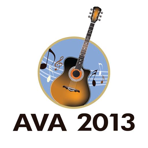 AVA 2013