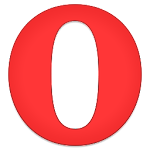 Opera browser 29.0.1809.93516 Apk