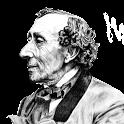 Märchen von Andersen icon