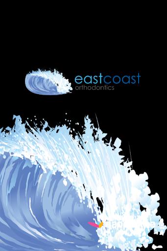 East Coast Orthodontics
