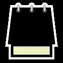 Notepad Premium logo