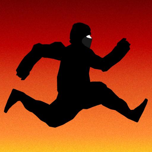 Dodge Like Ninja file APK Free for PC, smart TV Download