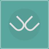Unicode Characters