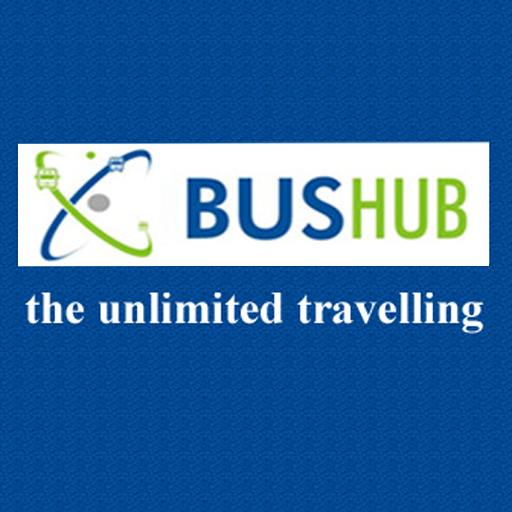 BusHub file APK Free for PC, smart TV Download