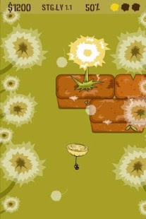 Dandelion The Game - screenshot thumbnail