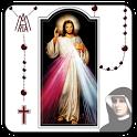 Lòng Chúa Thương Xót icon