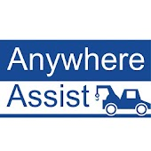 Reliance Anywhere Assist