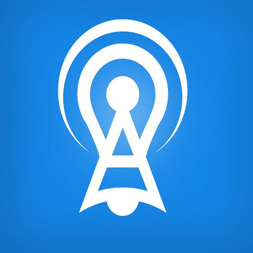 Elegant Lantern LED 工具 App LOGO-硬是要APP