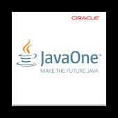 JavaOne 2013