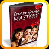 PUA hypno - inner game mastery