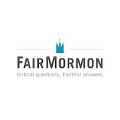 FairMormon