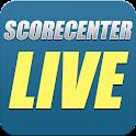 스코어센터 LIVE – 라이브스코어를 한눈에 logo