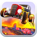 Hot Mod Racer icon