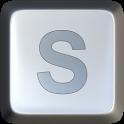 SpyKey icon