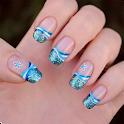 nails designs ideas 2014 icon