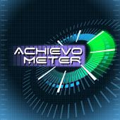 Achievometer