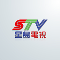 Sing Tao TV - 星島電視 icon