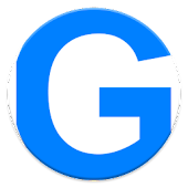 gNews (Google News reader)