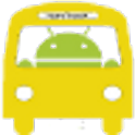 My MetroTransit NexTrip logo